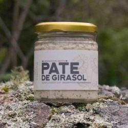 PATE DE GIRASOL 170g RANCHO...