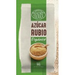 AZUCAR RUBIO ORGANICA 500g...