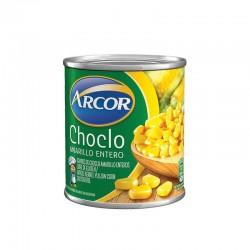 CHOCLO ENTERO 300g ARCOR
